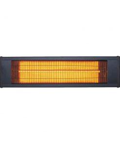 Caldo Smart Infrared Heater