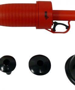 BAAM Drain Blaster Cleaner