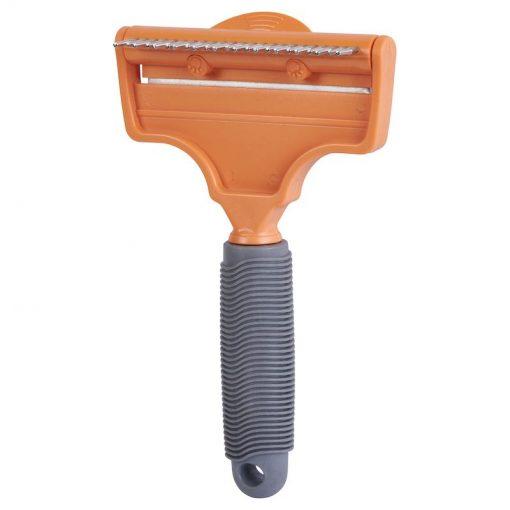 Love2Pet Grooming Brush 4