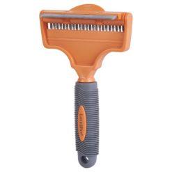 Love2Pet Grooming Brush 6