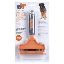 Love2Pet Grooming Brush 7