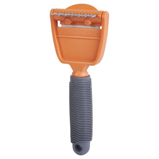 Love2Pet Grooming Brush 5