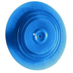 Silicone Suction Lids 2