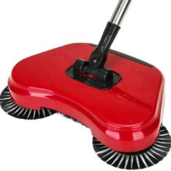 Smart Floor Sweeper