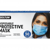 Protection Face Masks